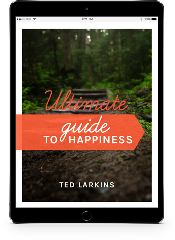 Ultimate Guide to Happiness